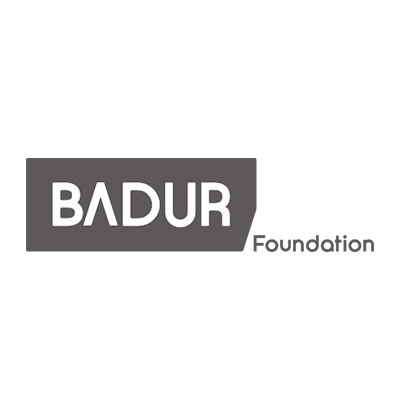 Badur Foundation
