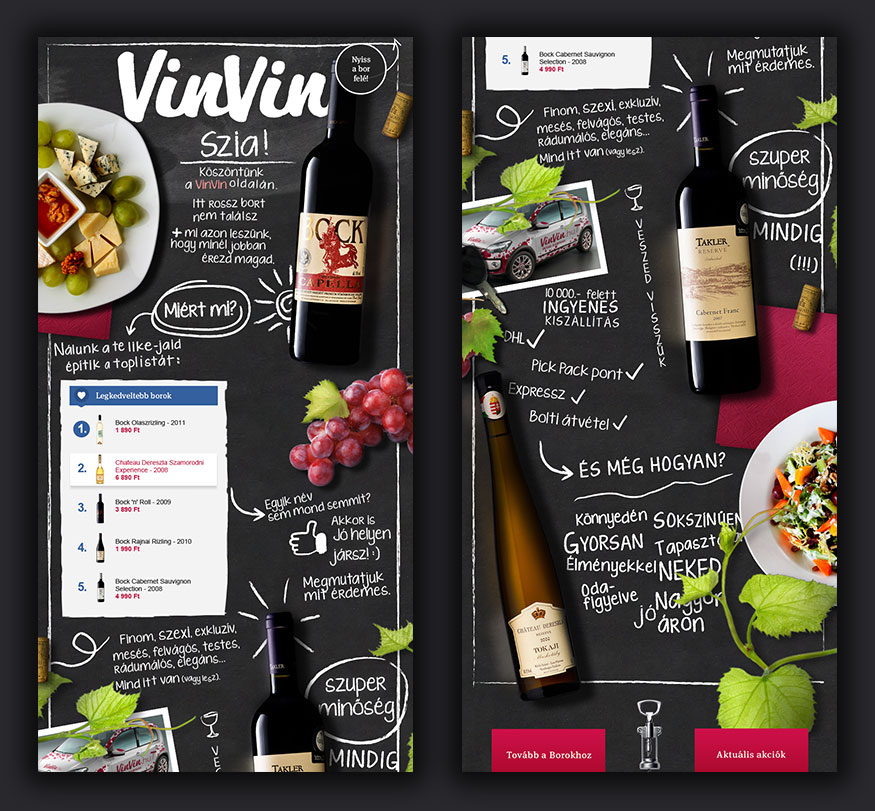 VinVin_facebook_welcome